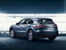 porsche-cayenne-20170official-20