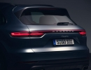 porsche-cayenne-20170official-21