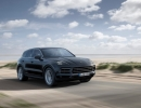 porsche-cayenne-20170official-3