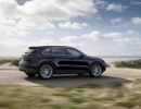 porsche-cayenne-20170official-4