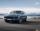 porsche-cayenne-20170official-5