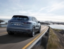 porsche-cayenne-20170official-6