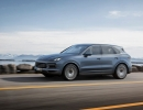 porsche-cayenne-20170official-7