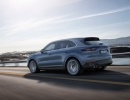porsche-cayenne-20170official-8