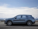 porsche-cayenne-20170official-9