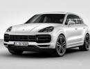 2018-porsche-cayenne-turbo-10