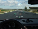 porsche-augmented-reality-windsh (2)