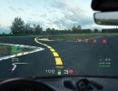 porsche-augmented-reality-windsh (6)