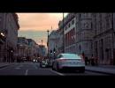 porsche-919-hybrid-and-panamera-4-e-hybrid-cruise-london-3