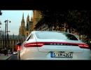 porsche-919-hybrid-and-panamera-4-e-hybrid-cruise-london-5