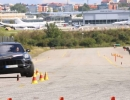 porsche-macan-s-diesel-moose-test-3