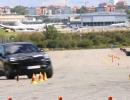 porsche-macan-s-diesel-moose-test-4