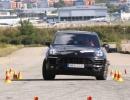 porsche-macan-s-diesel-moose-test-5
