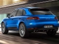porsche-macan-official-3