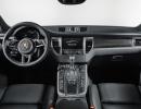 porsche-macan-turbo-performance-8