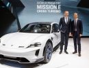 PORSCHE-MISSION-E-CROSS-TURISMO (5)