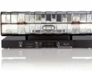 porsche-soundbar-from-an-exhaust-1