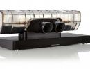porsche-soundbar-from-an-exhaust-2