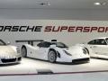 porsche-supercars-1