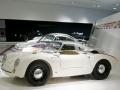 porsche-supercars-3