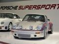 porsche-supercars-4