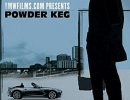 bmw-films-powder-keg-3