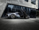 mercedesamg-projectone-07
