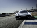 mercedesamg-projectone-10