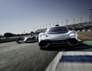 mercedesamg-projectone-11