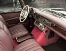 1969-mercedes-benz-600-pullman (5)