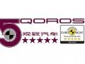 qoros-3-sedan-5-stars-4