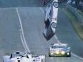 car-flights-1-mercedes-clr-gt1-1999-lemans