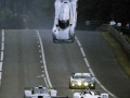 car-flights-2mercedes-clr-gt1-1999-lemans