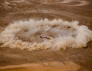 adam-malysz-x-raid-mini-rally-oil-libya-2015