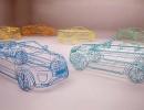 range-rover-evoque-cabrio-wired-teaser-4