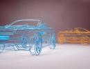 range-rover-evoque-cabrio-wired-teaser-5