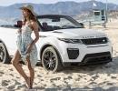 range-rover-evoque-naomie-harris-4
