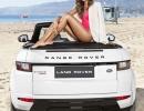 range-rover-evoque-naomie-harris-7