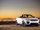 range-rover-evoque-naomie-harris-8