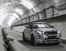 range-rover-evoque-cabriolet-2