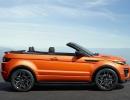 range-rover-evoque-cabrio-6