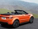 range-rover-evoque-cabrio-9