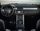 range-rover-evoque-cabrio-92