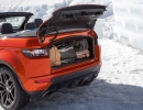 range-rover-evoque-cabrio-97