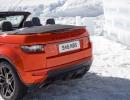 range-rover-evoque-cabrio-98