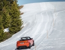 range-rover-evoque-cabrio-991