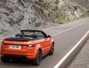 range-rover-evoque-cabrio-992a