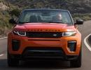 range-rover-evoque-cabrio-994