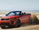 range-rover-evoque-cabrio-995