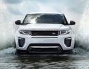 range-rover-evoque-facelift-3